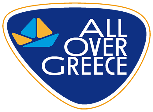 ALLOVERGREECE